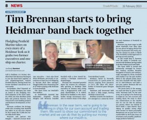 Tradwinds-Feb-15-2013-Tim-Brennan-Starts-to-Bring-Heidmar-Band-Back-Together-300x245