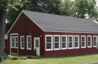 1203 Station Street, Southport, CT - Penfield - USA