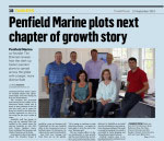 Tradewinds-Penfield-Marine-plots-next-chapter-of-growth-story
