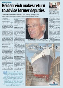 Tradewinds-Nov-29-2012-Heidenreich-Makes-Return-to-Advise-Former-Deputies-216x300