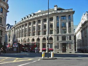 penfield-london-office
