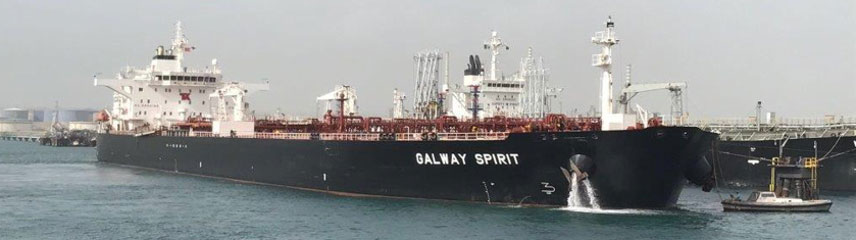 galway-spirit