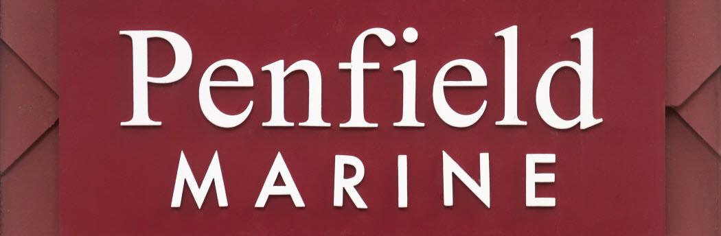 penfield-marine-signage