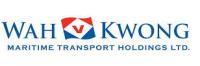 Wah Kwong logo