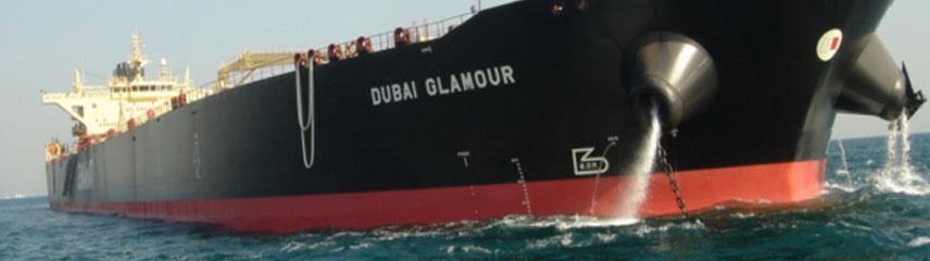 Dubai-Glamour