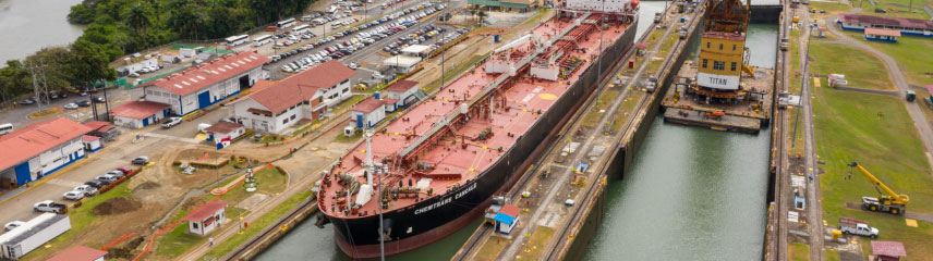 chemtrans-canale-panama-canal