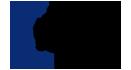 international-logo