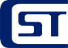 Chemikalien Seetransport (CST)